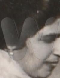 NOURAH GUELAH Koubranbai Amina