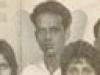 KARIM Badouraly