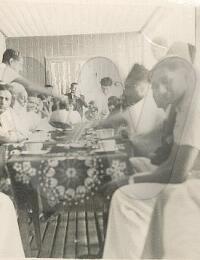 ,Tuléar, Madagascar,1935,Commentaire,Colection Privée