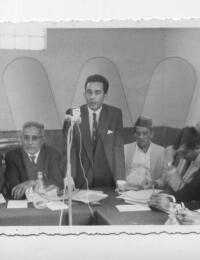 ,Tsaralalana, Madagascar,1962,Commentaire,Colection Privée