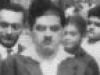 WASRAM JETHA Mohamedaly