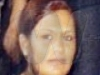 TAHORA Narjiskhatoune