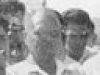 SONDARJEE Rajabaly