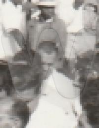 MERALLI BALLOU Amiraly