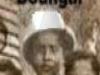 DOUNGAR Seraly