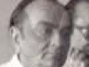 AMARSY Houssenaly