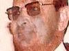 AMARSY Nazaraly