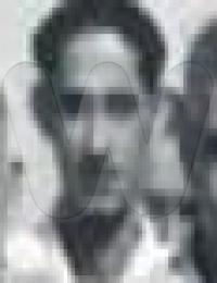 VALLY DJOUMA Hassanaly