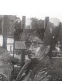 ,Inconnu,1960,,Collection Hassine Radjibaly