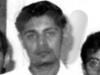 JAFFAR BANDJEE Ahmad