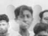 HOUSSENALY PREMDJEE Rajabaly