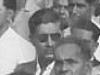 BARDAY Badouraly