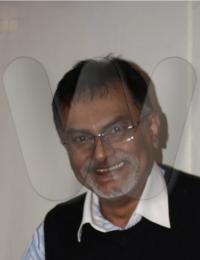 Assir Sondarjee.png