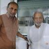 Piaraly Bandjee.png